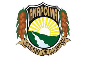 c-anapoima