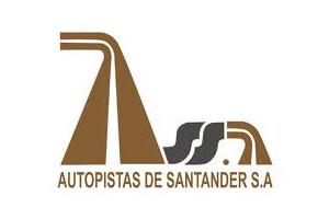c-autopistas-santander