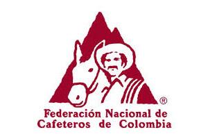 c-cafeteros