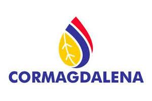 c-cormagdalena