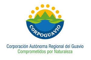 c-corpoguavio