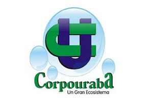 c-corpouraba