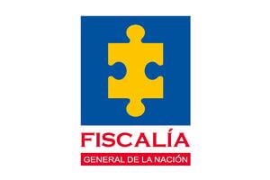 c-fiscalia