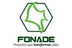 c-fonade