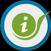 icon-definicion